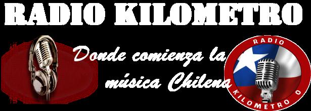 Radio Kilómetro 0